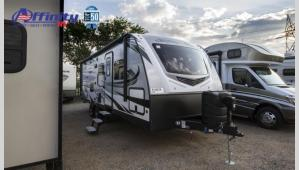 New 2019 Jayco White Hawk 24MBH Photo