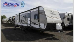 New 2019 Jayco Jay Flight 28BHBE Photo
