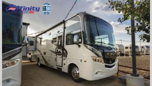 New 2019 Jayco Precept 33U Photo