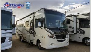 New 2019 Jayco Precept 29V Photo