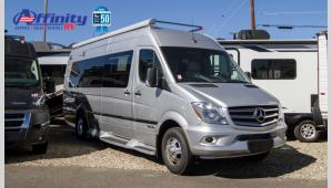 New 2019 Winnebago Era 70B Photo