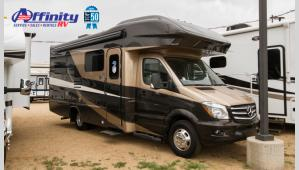 New 2019 Jayco Melbourne Prestige 24AP Photo