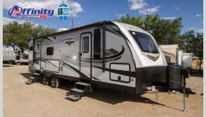 New and Used RVs for Sale | Affinity RV
