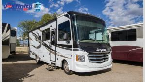 New 2019 Jayco Alante 29S Photo