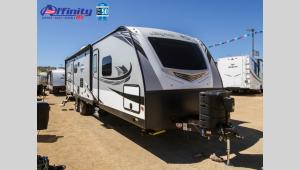 New 2019 Jayco White Hawk 32BHS Photo