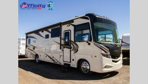 New 2019 Jayco Precept 34G Photo