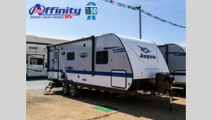 New 2020 Jayco Jay Feather 23RBM Photo
