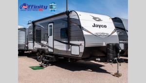 New 2020 Jayco Jay Flight SLX Western Edition 232RBW Photo