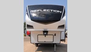 New 2022 Grand Design Reflection 150 Series 260RD Photo
