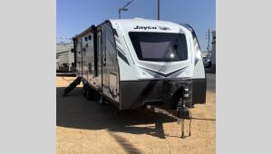 New 2021 Jayco White Hawk 29BH Photo