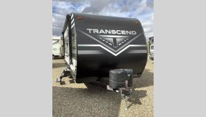 New 2021 Grand Design Transcend Xplor 200MK Photo