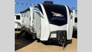 New 2021 Jayco Eagle HT 284BHOK Photo