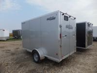 Trailers For Sale Calgary >> Cargo Trailers In Alberta We Offer The Best Cargo Trailers In Calgary
