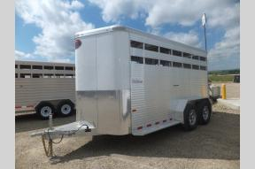 New 2019 Sundowner Stockman 16 Photo