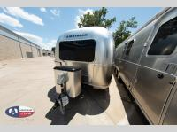Used Airstreams For Sale | Used Airstream Trailers in DFW