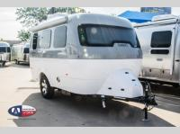 Airstream For Sale in Fort Worth, Texas | Airstream DFW