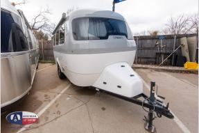 Used 2019 Airstream RV Nest 16FB Photo
