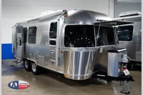New 2019 Airstream RV International Serenity 23FB Photo