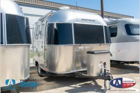 New 2019 Airstream RV Sport 16RB Photo