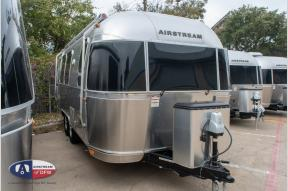 Used 2019 Airstream RV Flying Cloud 23FB Photo