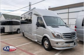 Used 2019 Airstream RV Atlas Murphy Suite Photo