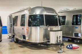 Airstream Sport For Sale Dfw >> Airstream Dfw In Fort Worth Texas