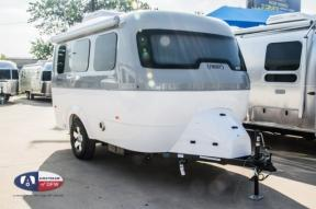 Airstream For Sale Texas >> Airstream Of Dfw Fort Worth Texas Airstream Dealership