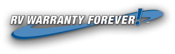 RV Warranty Forever Call Us For Details