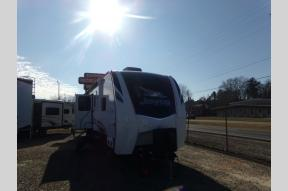 New 2021 Jayco Eagle HT 312BHOK Photo