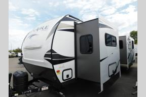 New 2019 Palomino SolAire Ultra Lite 304RKDS Photo
