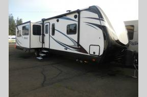 New 2017 Dutchmen RV Denali 287RE Photo