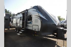 New 2017 Dutchmen RV Aerolite 292DBHS Photo
