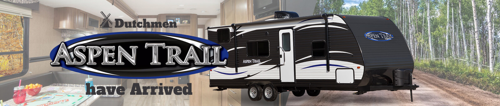 El Paso Texas RV Dealer | Las Cruces NM RV Dealer | Used ...