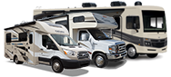 Motorhomes