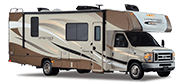 preowned rvs for sale
