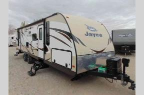 New 2015 Jayco White Hawk 33BHBS Photo