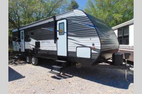 New 2019 Dutchmen RV Aspen Trail 2850BHS Photo