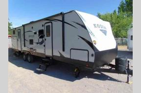 New 2018 Dutchmen RV Kodiak Ultra Lite 299BHSL Photo