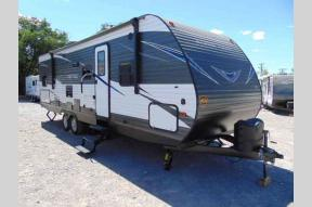 New 2019 Dutchmen RV Aspen Trail 2910BHS Photo