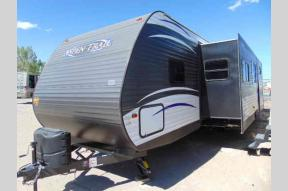 New 2019 Dutchmen RV Aspen Trail 3010BHDS Photo