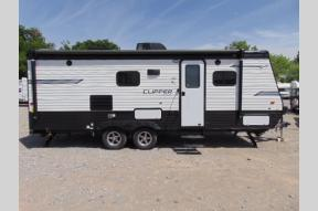 New 2020 Coachmen RV Clipper Ultra-Lite 21RBSS Photo