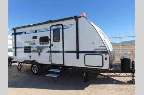 New 2019 Dutchmen RV Kodiak Cub 185MB Photo