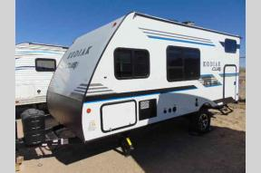 New 2018 Dutchmen RV Kodiak Cub 175BH Photo