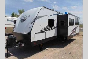 New 2019 Dutchmen RV Kodiak Ultra Lite 255BHSL Photo