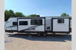 New 2019 Dutchmen RV Kodiak Ultra-Lite 299BHSL Photo