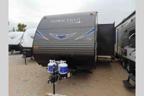 New 2019 Dutchmen RV Aspen Trail 26BH Photo