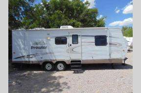 Used 2005 Fleetwood RV Prowler 260FQS Photo