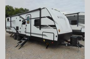 New 2020 Dutchmen RV Kodiak Ultra Lite 283BHSL Photo