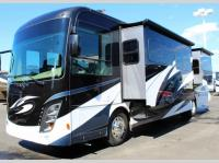 Diesel Motorhomes for Sale in Washington | Appleway RV