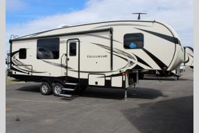 New 2019 Starcraft Telluride 289RKS Photo